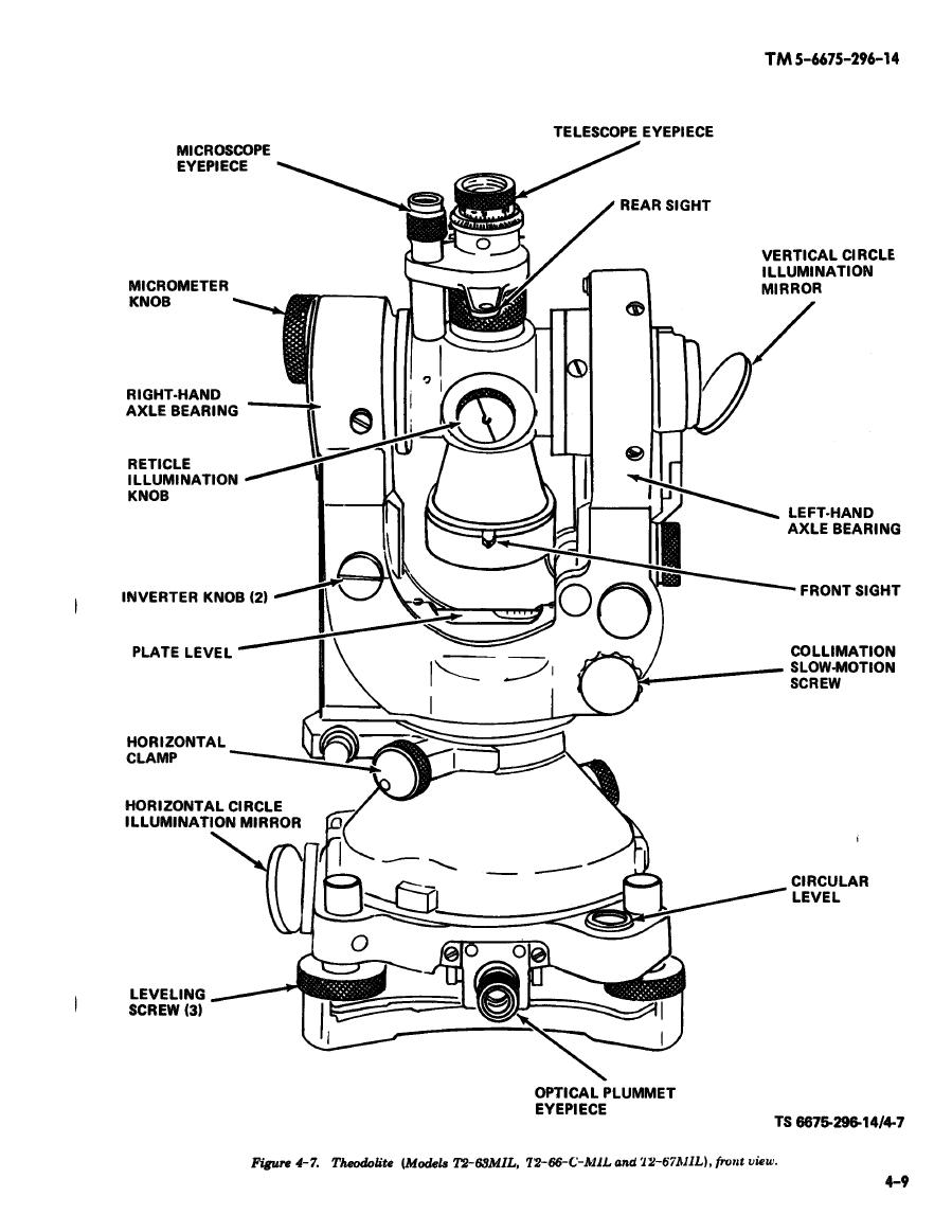 2003 honda shadow 750 wiring diagram