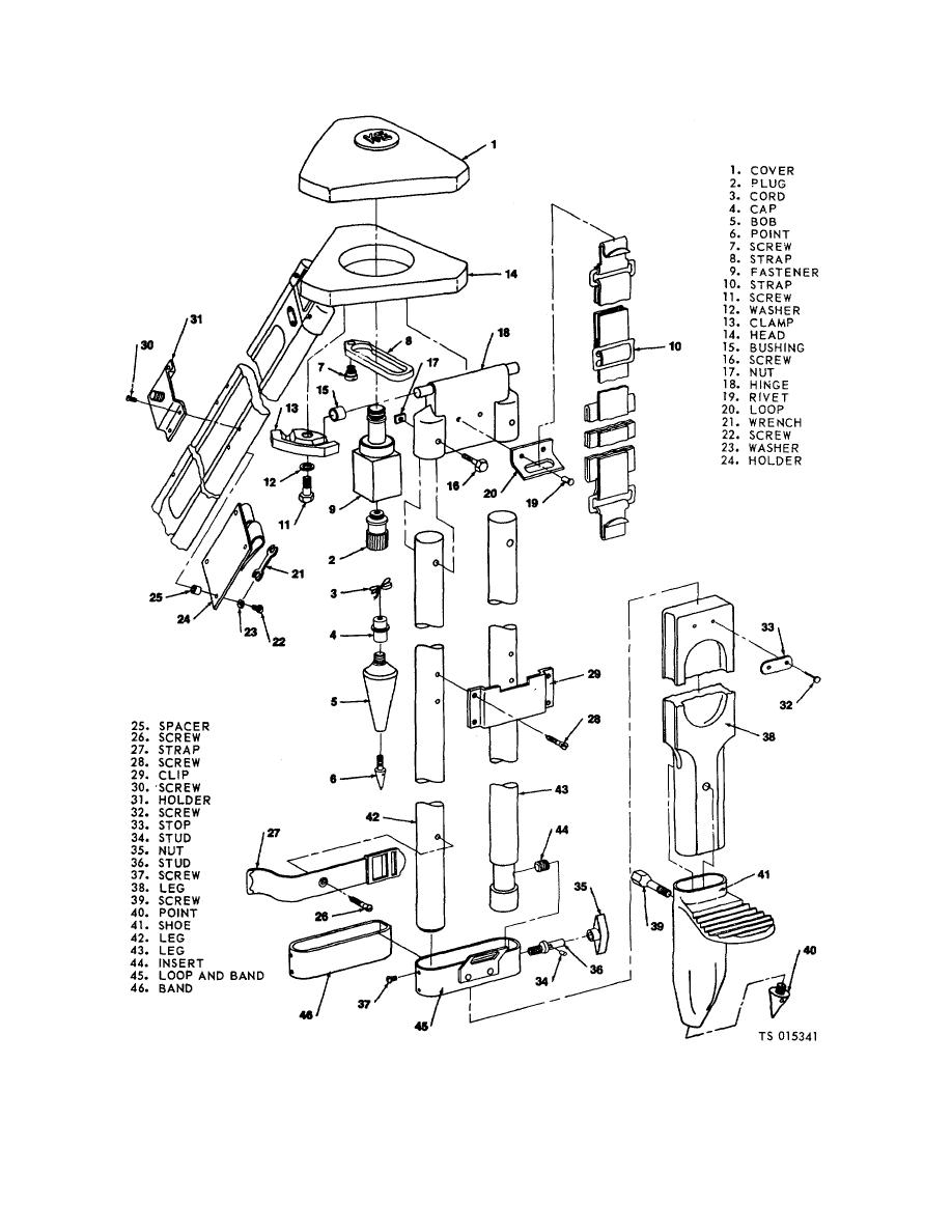 wiring diagram engine on mallory p distributor mallory