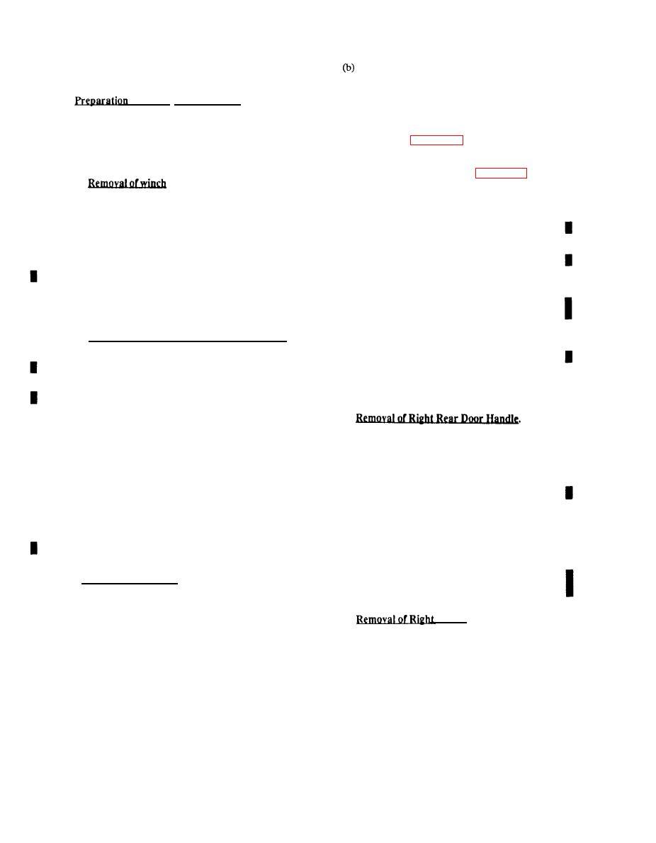 monarch mark 1a installation manual pdf